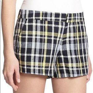Jodie merci shorts